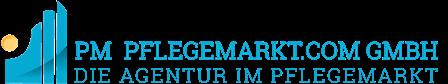 pm – pflegemarkt.com
