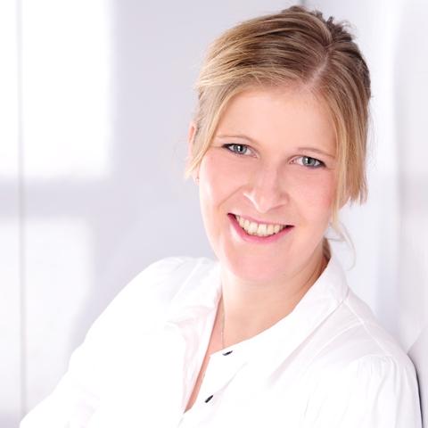 Martina Bliefernich
