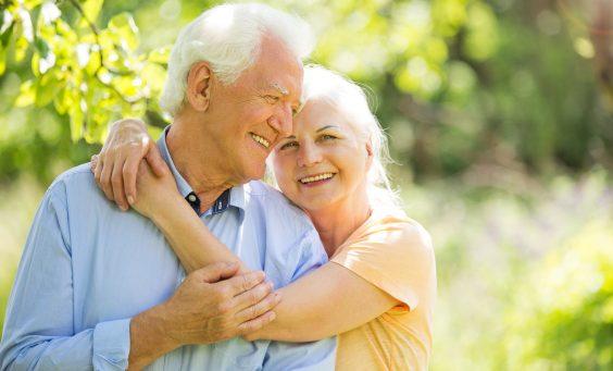 Eine gute Patientenzeitung kann ist für die Kunden eine Bereicherung. (Foto: pikselstock; Fotolia.com)
