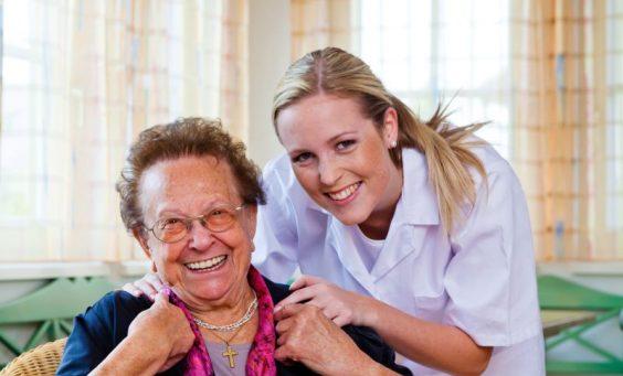 Der neue Pflege-TÜV ändert viel für die stationäre Pflege